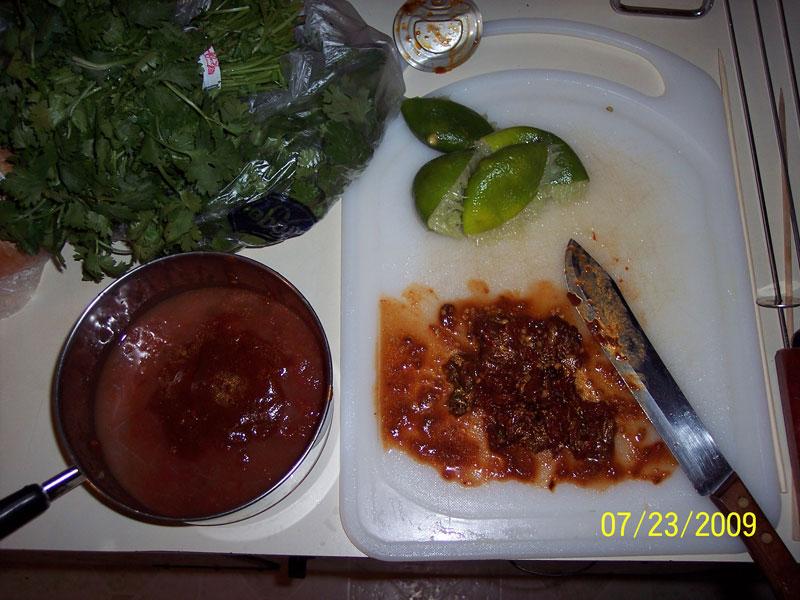 tacos with caramelized onions tacos de carne asada asada tacos a taco ...